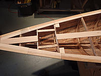 Name: 37 deck framing complete bow hatch 3-27-18.jpg