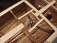 Name: 37 deck framing foredeck hatch 3-27-18.jpg