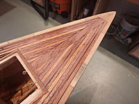Name: 43b deck planking bow  4-9-18.jpg