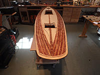 Name: 44b deck planking stern  4-11-18.jpg