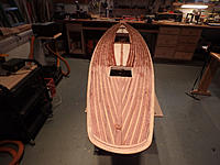 Name: 46 deck planking stern  4-14-18.jpg