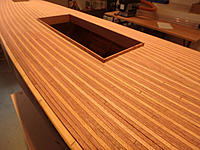 Name: 47b finish planking main hatch  4-15-18.jpg