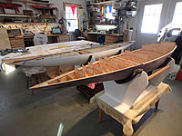 Name: 1934 Jboats progress.jpg