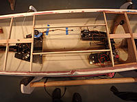Name: E-fore-aft-Radio boards.jpg