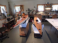 Name: 1934 Jboats progress 2.jpg