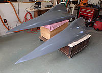 Name: 1934 Jboats progress 3.jpg