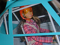 Name: Pawnee & Barbie, 3.jpg Views: 39 Size: 137.1 KB Description: