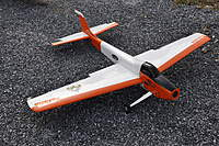Name: airplanes for sale 008.jpg
