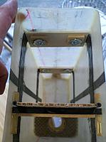 Name: 2013-01-13_09-53-39_249.jpg
