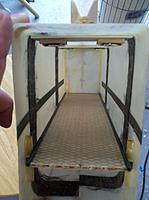 Name: 2013-01-13_09-53-45_396.jpg