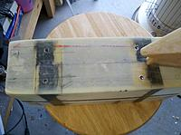 Name: 2013-01-13_09-54-03_460.jpg