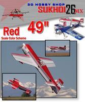 Name: Suk49Redpage01.jpg Views: 446 Size: 83.2 KB Description:
