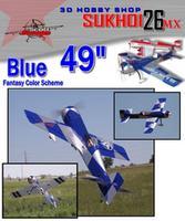 Name: Suk49Bluepage01.jpg Views: 495 Size: 86.9 KB Description: