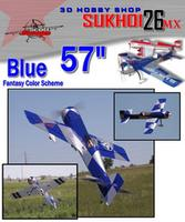 Name: Suk57Bluepage01.jpg Views: 573 Size: 86.5 KB Description: