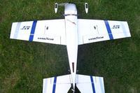 Name: 6660plane_009.jpg Views: 183 Size: 124.5 KB Description: