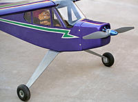 Name: RCaircraft 038sm.jpg Views: 50 Size: 432.0 KB Description:
