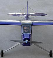 Name: RCaircraft 047sm.jpg Views: 57 Size: 435.9 KB Description: