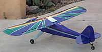 Name: RCaircraft 057sm.jpg Views: 63 Size: 380.2 KB Description: