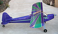 Name: RCaircraft 042sm.jpg Views: 61 Size: 447.0 KB Description: