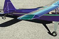 Name: RCaircraft 099sm.jpg Views: 38 Size: 448.7 KB Description: