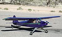Name: RCaircraft 091sm.jpg Views: 43 Size: 567.4 KB Description: