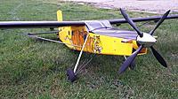 Name: pilatus porter vq 85 in vario prop.jpg Views: 39 Size: 367.1 KB Description: