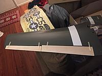 Name: removing covering.jpg
