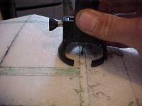 Name: MVC-RW36.jpg Views: 3383 Size: 26.6 KB Description: Cutting away