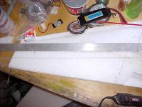 Name: MVC-RW53.jpg
