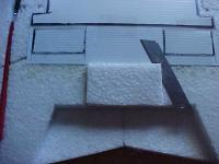 Name: MVC-RW85.jpg