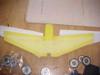 Name: MVC-383S.jpg Views: 413 Size: 24.9 KB Description: Bottom, the top piec overlaps the leading and trailing edge.