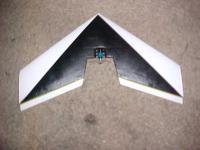 Name: MVC-473S.jpg Views: 480 Size: 24.0 KB Description: My Mini Demon II bottom