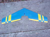 Name: MVC-532S.jpg Views: 425 Size: 40.1 KB Description: Here is the bottom of the ultralight tl 50