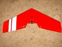 Name: Lightflight 008.jpg Views: 399 Size: 115.3 KB Description: Bottom of Lightflight plane.
