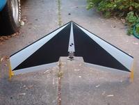 Name: Jerseykids36 003.jpg Views: 456 Size: 119.8 KB Description: Bottom of Jerseykids 36 Lightning