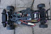 Name: 1044299d1363466865-hpi-sprint-2-drift-problem-dsc08860.jpg Views: 27 Size: 196.7 KB Description: