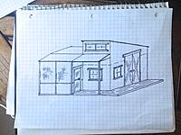 Name: BoatShop Sketch.jpg