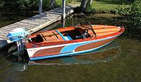 Name: 2012-06-26-09.51.22PSweb-800x467.jpg Views: 43 Size: 87.6 KB Description: