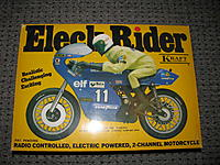 Name: Kraft Eleck Rider 001.jpg Views: 16 Size: 323.5 KB Description: