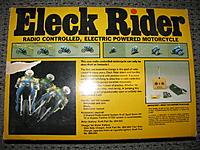 Name: Kraft Eleck Rider 002.jpg Views: 18 Size: 349.5 KB Description: