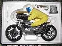 Name: Kraft Eleck Rider 003.jpg Views: 46 Size: 291.6 KB Description:
