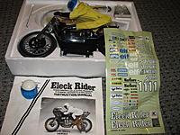 Name: Kraft Eleck Rider 004.jpg Views: 24 Size: 297.9 KB Description: