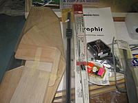 Name: Saphir_kijiji 005.jpg Views: 4 Size: 196.5 KB Description: