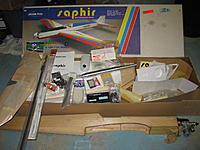 Name: Saphir_kijiji 001.jpg Views: 6 Size: 216.2 KB Description: