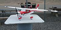 Name: Cessna at Olathe sm.jpg Views: 48 Size: 346.8 KB Description: