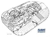 Name: Cushioncraft-CC-7.jpg Views: 94 Size: 127.4 KB Description: