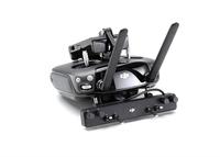 Name: M600 series remote control channel expansion kit.png Views: 30 Size: 105.2 KB Description: