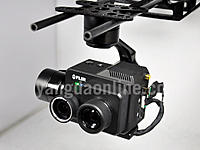 Name: FLIR Duo Pro R Gimbal-1.jpg