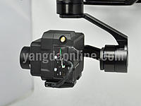 Name: FLIR Duo Pro R Gimbal-2.jpg