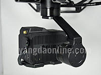 Name: FLIR Duo Pro R Gimbal-3.jpg